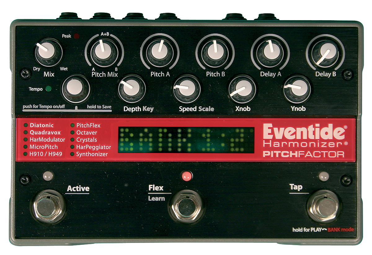 Eventide_PitchFactor_01