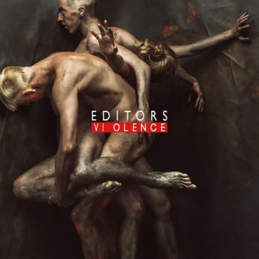Violence by Editors: Production, Keyboards, Programming