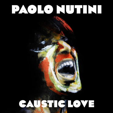 Caustic Love by Paolo Nutini: Production, Guitar, Composition, Keyboards