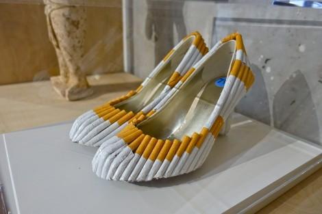 cig shoes