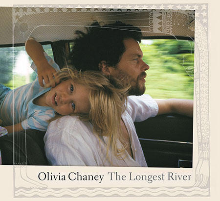 olivia-chaney-the-longest-river-450x412