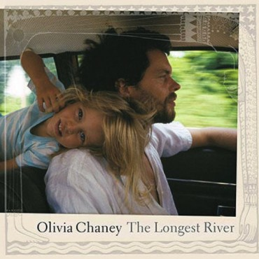 The Longest River by Olivia Chaney: Engineering, Production